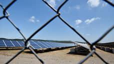 Мировая экономика продолжает наращивать экологический долг  / Мониторинг потребления