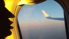 Египет достался «России»  / Другие авиакомпании бьются за перспективное направление