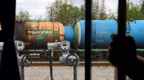 Бензиноагент  / Минэнерго предлагает запретить экспорт ради внутренних цен