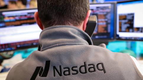 «СПБ Биржа» распишется на NASDAQ  / Площадка планирует IPO в России и США