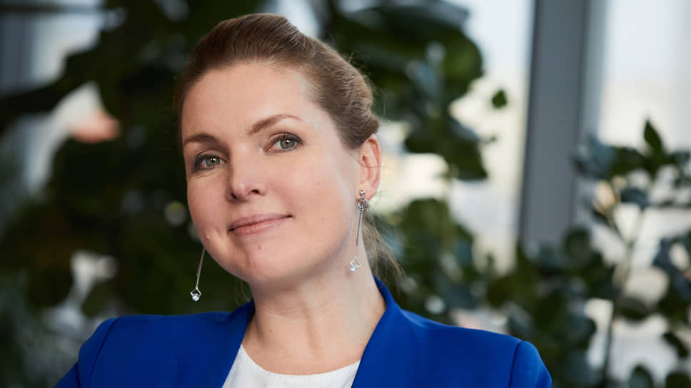 Директор по контенту медиасервисов «Яндекса» Ольга Филипук о производстве сериалов для интернет-платформы