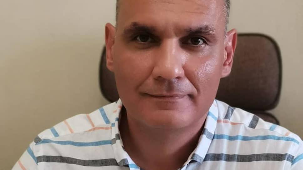 Директор департамента ТВ и контента J'son and Partners Consulting Дмитрий Колесов о рынке легального видео