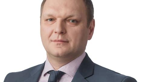 Объем и оборачиваемость вагонов и контейнеров может и должна быть выше // Сергей Мухин, вице-президент Трансконтейнера
