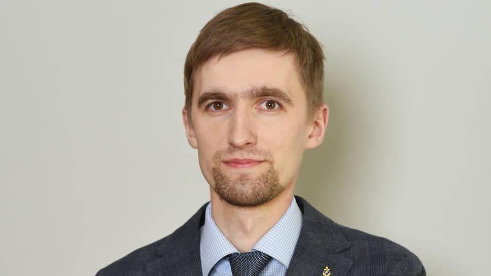 Директор по стратегии группы FESCO Максим Шишков: «Портовая инфраструктура Дальнего Востока подверглась настоящему испытанию»