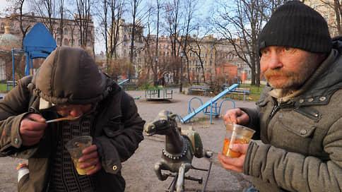 Регионы проверили на нехорошие излишества // Эксперты составили всероссийский рейтинг употребления алкоголя и наркотиков