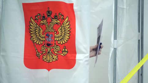 Умное становится явным // Личные данные участников проекта Алексея Навального обогащаются в сети