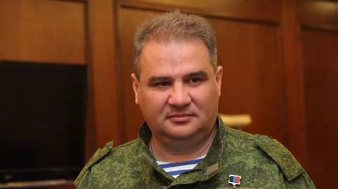 Донбасс наконец узнал, кто все решал // Экс-член правительства ДНР обвиняется в крупном мошенничестве