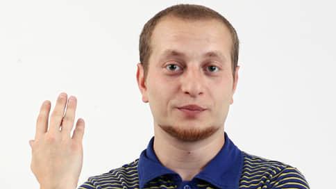 Министерство всего использованного // Алексей Шаповалов о неожиданно появившемся законопроекте о ППК РЭО