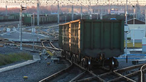 Эльгинскому углю нарезают приоритеты  / Власти могут пустить его на БАМ в первую очередь