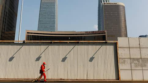 Доходная китайская головоломка // Надежды на то, что неравенство в КНР исчезнет с ростом городов, ставят под сомнение
