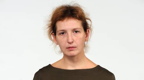 На суше или на море  / Наталья Скорлыгина о разнице между господдержкой и каннибализмом