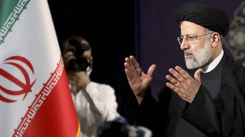 Вопрос стоит ШОСтко  / Шанхайская организация готова расшириться за счет Ирана