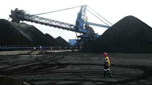 Забайкальскую генерацию заедает сбыт  / СУЭК может купить ТГК-14 для своего угля