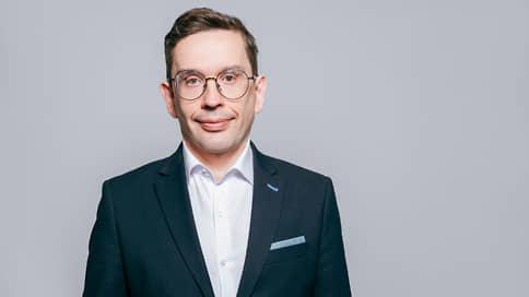 Цена вопроса // Управляющий директор рейтинговой службы НРА Сергей Гришунин о спросе на российский уголь
