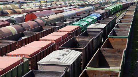 Железнодорожающий транспорт  / Дефицит инвестпрограммы ОАО РЖД на 2022 год составляет 270 млрд руб.