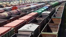 Железнодорожающий транспорт
