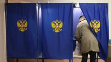 Московских кандидатов померили рейтингами