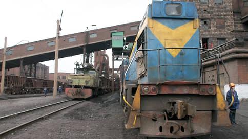 Расшатанные маневры  / ЕЭК может освободить локомотивы от техрегламента