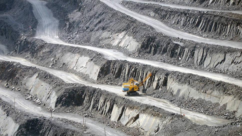 Правительство готовится в разы повысить налог на добычу для металлургических компаний