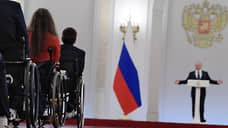 Есть девушки в русских подъездах