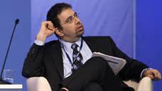 Выбери за меня  / Экономист Дарон Асемоглу описал риски более широкого использования ИИ корпорациями и странами