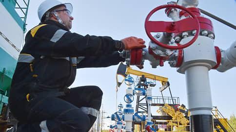 «Быки» сыграли на дефиците // Котировки нефти вернулись к значениям июля