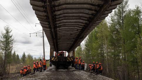 С эльгоизмом пора кончать  / Власти не поддерживают «Эльгауголь» в проекте прямой дороги из Якутии к Тихому океану
