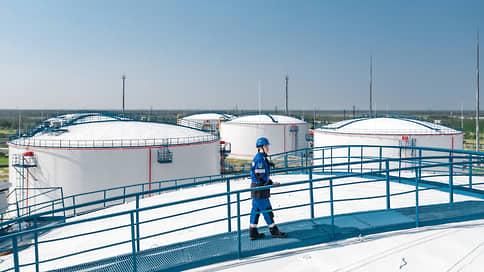 Заполярный союз  / «Газпром нефть» и ЛУКОЙЛ хотят вместе добыть ямальскую нефть