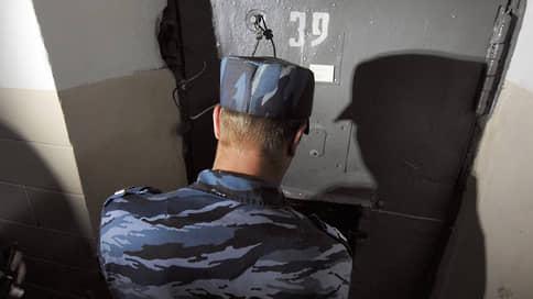 Обнальщик поставил на Петушки // Один из крупнейших теневых финансистов Иван Мязин собрался на свободу