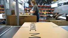 Бренд насущный  / «Яндекс.Маркет» будет выпускать продукцию под своей маркой
