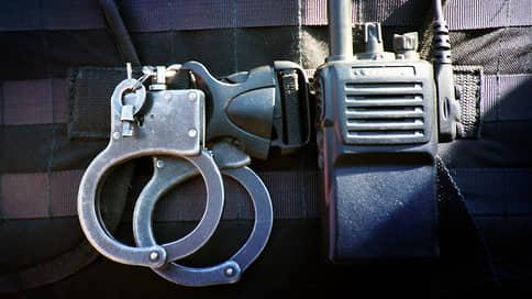 Воронежского стрелка остановили солома и пули  / Задержан подозреваемый в убийстве трех человек и нападении на отделение МВД