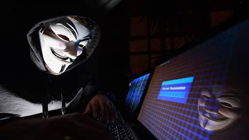 Хакеры прошлись по магазинам  / Рунет заполнили фальшивые сайты известных брендов