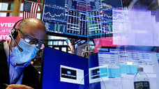 Инвесторы выбирают американские акции