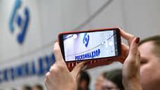 Немилого узнают по картинке  / Роскомнадзор усиливает поиск запрещенного контента