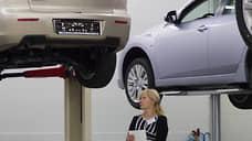 Техосмотр дал трещину  / Минтранс и МВД обсуждают, как проверять автомобили, для которых ТО останется обязательным