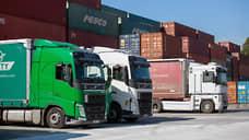 Экспортерам экономят бумагу  / Право на нулевой НДС можно будет подтверждать электронно