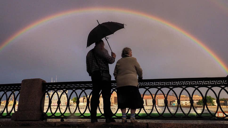 Береги часть смолоду / Правительство обсуждает очередную схему реформы накопительных пенсий