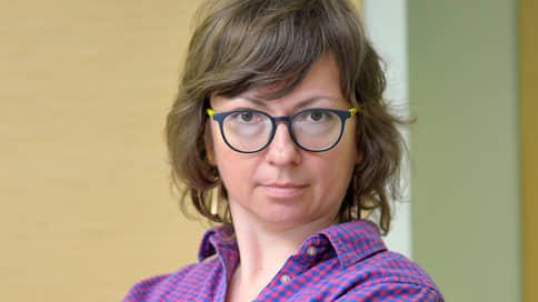 Климат-система // Ангелина Давыдова о декарбонизации экономики России
