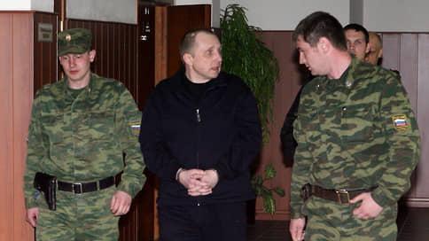 Алексей Пичугин обошелся без сделки  / Защитник экс-менеджера ЮКОСа дал подписку о неразглашении показаний клиента