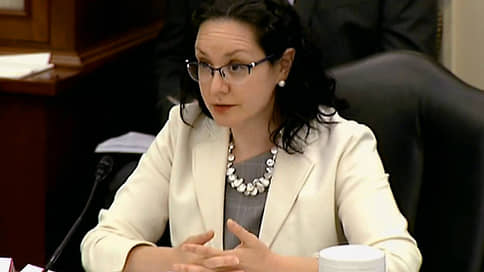 Мисс Томеро сочли недостаточно ядерной  / Из Пентагона увольняют протеже президента Байдена