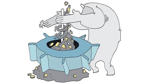 «Росатому» накручивают турбины  / «Силовые машины» и УТЗ просят поднять стоимость поставок для плавучих энергоблоков