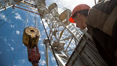 Нефть готовится к зиме  / В четвертом квартале цены могут достичь $90 за баррель