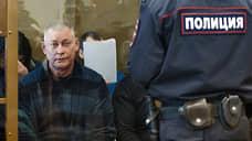 Тело осталось без дела  / Причину смерти обвиняемого в бандитизме экс-главы администрации Миасса так и не установили