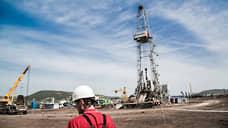 Восстание декарбистов  / Как будет развиваться спрос на ископаемые источники энергии