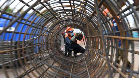 В ГЧП возвращаются инвестиции // Мониторинг инфраструктуры