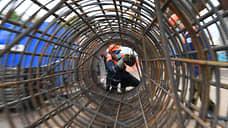 В ГЧП возвращаются инвестиции  / Мониторинг инфраструктуры