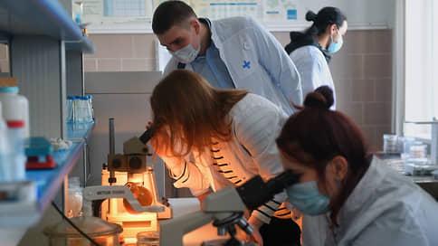 Учетно-выездная кампания  / Государство хочет знать, зачем российские ученые ездят за рубеж
