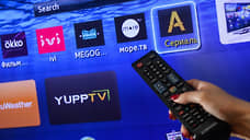 more.tv сменил рулевого