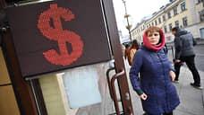 Рубль взлетел на нефти