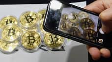 Криптовалюты отвязались от Китая